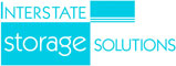 Interstate Storage Solutions - Casper, WY