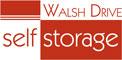 Walsh Drive Self Storage - Casper, WY