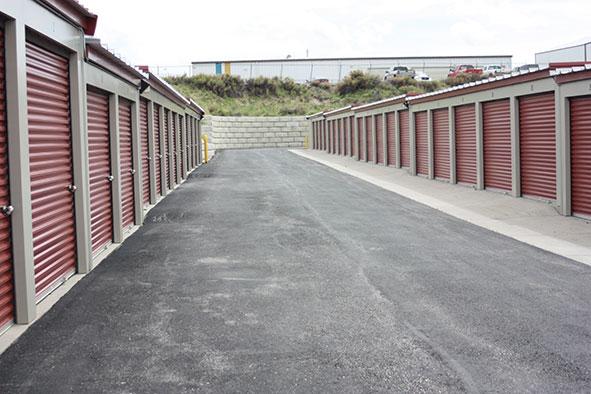 walsh-drive-storage-units