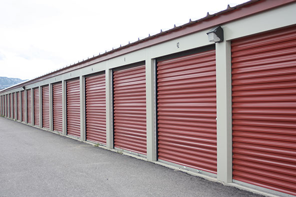 interstate-storage-units