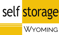 Self Storage Wyoming